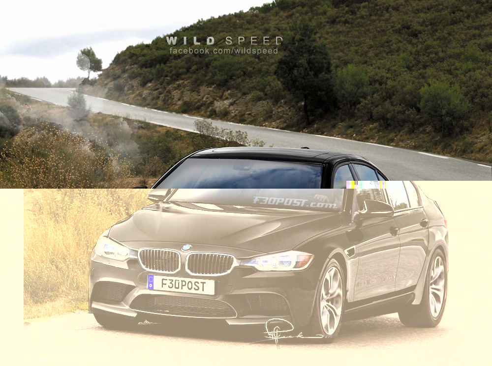 F80M3_blacksapphire-small.jpg